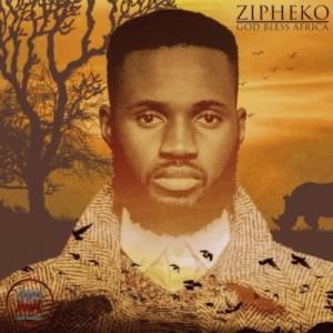 ZiPheko - Khumbul'ekhaya ft. Royalty